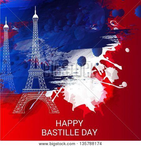 Bastille Day_21 June_15