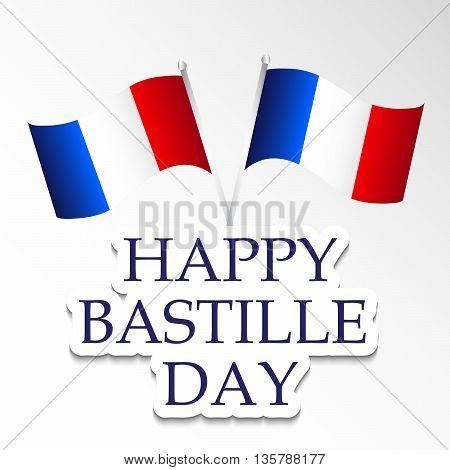 Bastille Day_21 June_16
