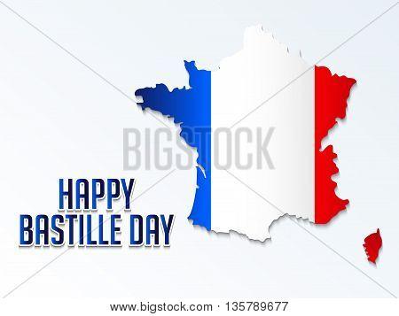 Bastille Day_21 June_20
