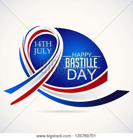 Bastille Day_21 June_25