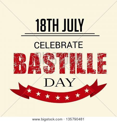 Bastille Day_21 June_27