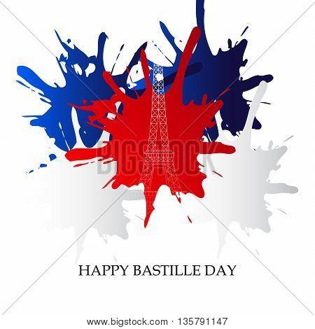 Bastille Day_21 June_35