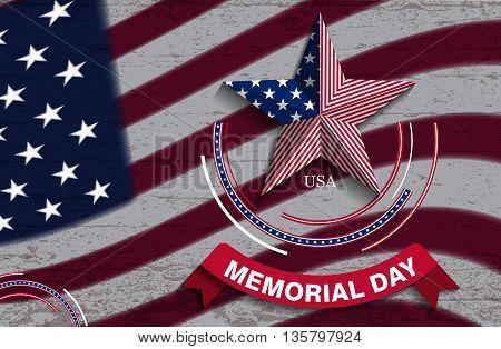 Memorialday8
