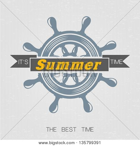 Hello_summer2_2