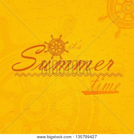 Hello_summer2_5