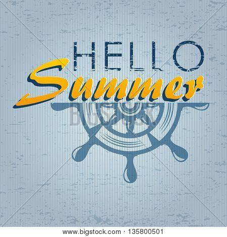 Hello_summer2_6