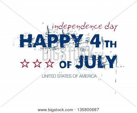 July_fourth4