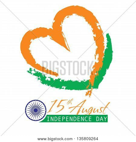 India Independence Day-01.eps