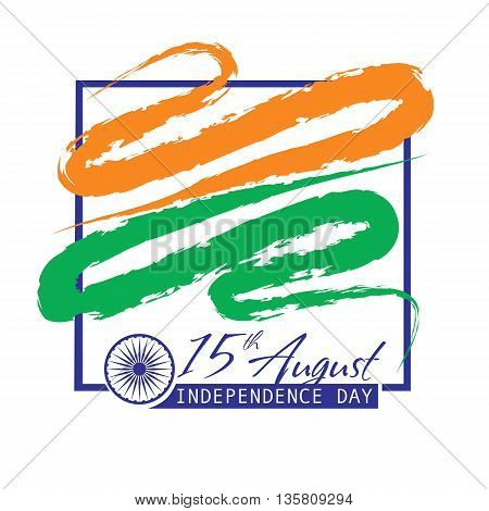 India Independence Day-03.eps