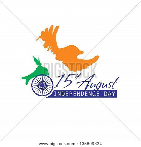 India Independence Day-06.eps