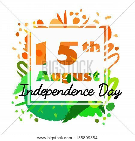 India Independence Day-08.eps