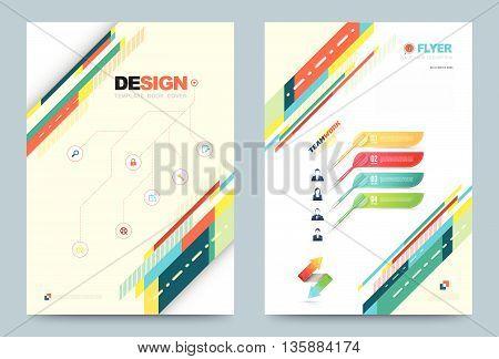 Template Design