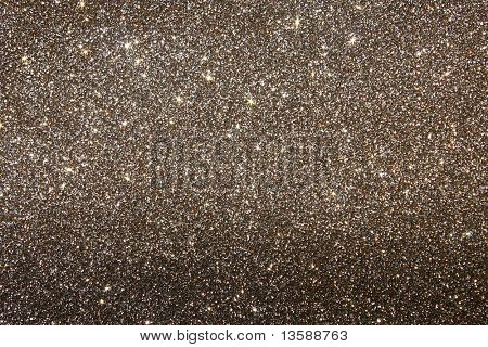 Star dusts texture