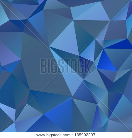 Polygonal abstract background. Vectors low poly. Vector illustration. Triangular low poly graphic.