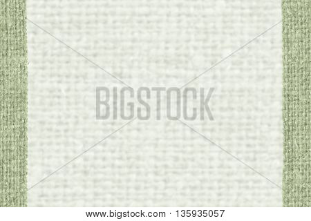 Textile tarpaulin fabric image moss canvas hessian material dirty background