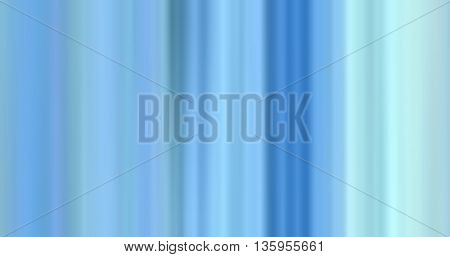 Background color lines best for presentation or business purposes.