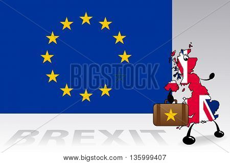 Referendum on the Permanence of the UK in the European Union
