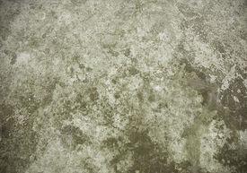 picture of stone floor  - granite stone - JPG