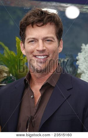 LOS ANGELES - SEP 17:  Harry Connick, Jr arrives at the Warner Bros.' World Premiere of 'Dolphin Tale'  at The Regency Village Theater on September 17, 2011 in Westwood, CA