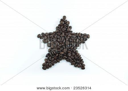 Coffee Star