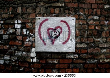 Unhappy Hearts
