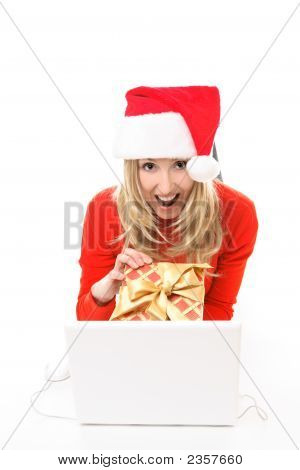 Buy Your Christmas Presents Online