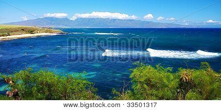 Hookipa Beach Park Surfers Paradise