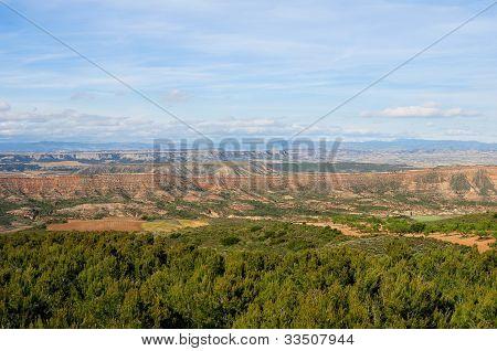 Navarre, Spain