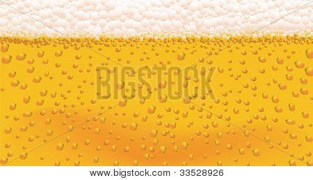 Beer Buble