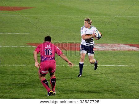 Jean De Villiers Rugby Stormers 2012 (im8)