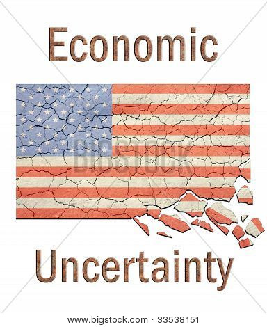 US Economic Uncertainty