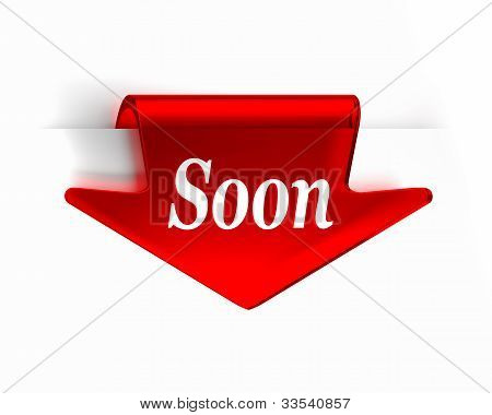 Soon Red