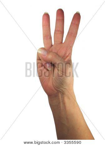 Hands025