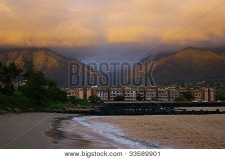 Magical Maui