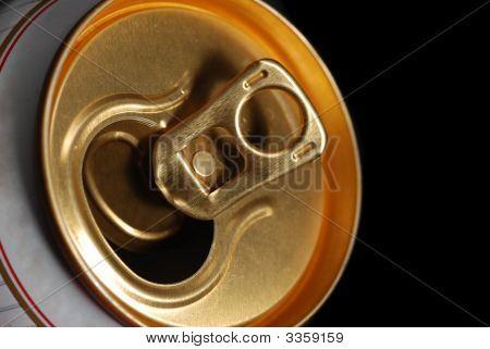 The Open Capacity Of Beer