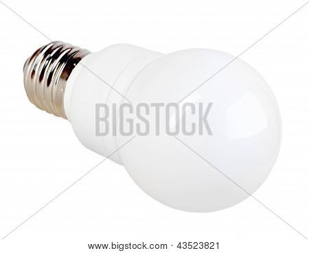 Energy Saving Led Lamp