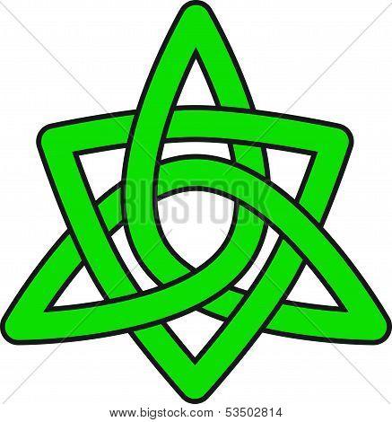 Celtic Element