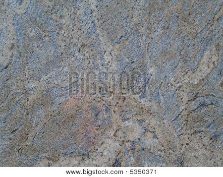 Gray Marbled Grunge Texture