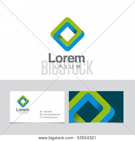 Squares-icon