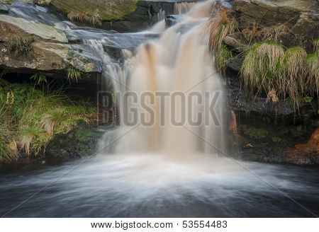 waterfall,flow,force,cascade,blur,motion,silky,streaming,falling,overflowing,tumbling,stream,river,b