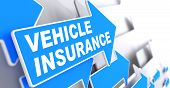 foto of fire insurance  - Vehicle Insurance  - JPG