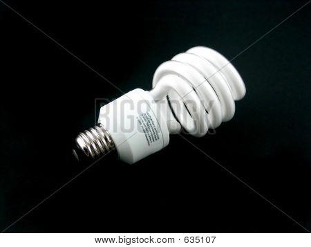 Modern Bulb