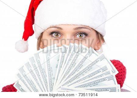 Christmas Women