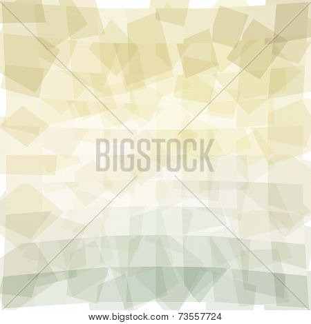 abstract brown background tan color