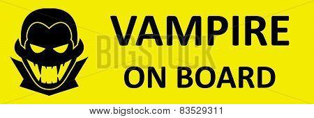 15_vampire_on_board
