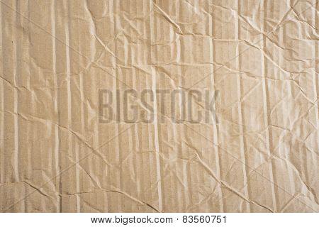 Carton background