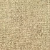 image of canvas  - Natural textured grunge burlap sackcloth - JPG