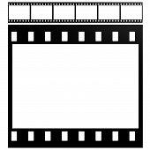 image of positive negative  - Film the shot - JPG