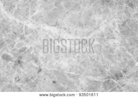 Marble patterned texture background. Marbles of Thailand, abstract natural marble black and white.