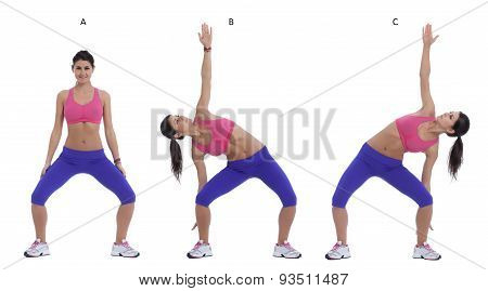 Bend Side